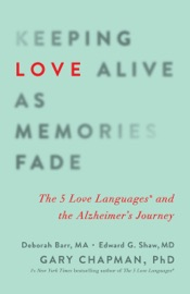 Keeping Love Alive as Memories Fade PDF Download