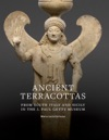 Ancient Terracottas From South Italy And Sicily In The J Paul Getty Museum