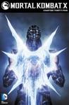 Mortal Kombat X 2015- 35