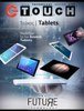 Germanos - Gtouch Tablets artwork