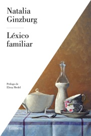 Léxico familiar PDF Download