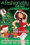 A Fashionably Dead Christmas