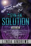 The Syn-En Solution