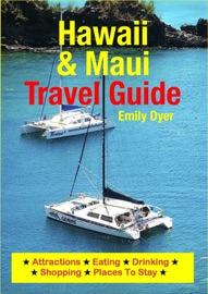 HAWAII & MAUI TRAVEL GUIDE