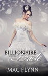 Billionaire Seeking Bride 1 BBW Alpha Billionaire Romance