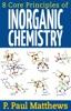 8 Core Principles of Inorganic Chemistry