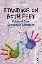 Standing On Both Feet