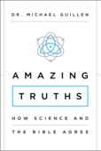 Download and Read Online Amazing Truths