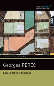 Life A User's Manual da Georges Perec