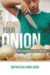 Eating Your Onion