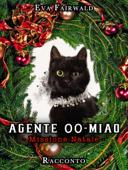 Agente 00-Miao: Missione Natale