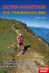 Ultra-Marathon Die Trainingsplne