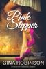 Pink Slipper