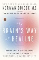 Norman Doidge - The Brain's Way of Healing artwork