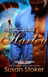 Rescuing Harley PDF Download