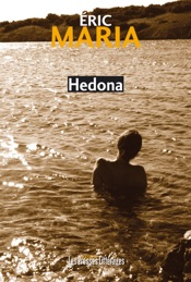 Download and Read Online Hedona