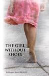 The Girl Without Shoes