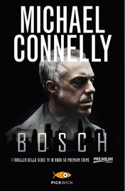 Bosch PDF Download
