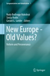 New Europe - Old Values