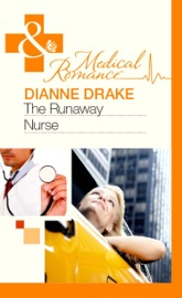 Download and Read Online The Runaway Nurse