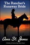 The Ranchers Runaway Bride