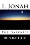 I Jonah The Darkness