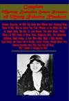 Complete Mystery Detective Humor Romance Of Mary Roberts Rinehart