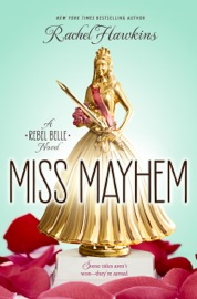 Miss Mayhem PDF Download