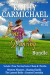 Line Dancing Bundle
