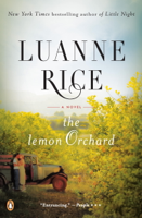 Download and Read Online The Lemon Orchard