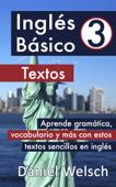 Inglés Básico 3