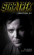 Star Trek: Section 31: Cloak