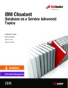 IBM Cloudant Database As A Service Advanced Topics