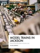 Model Trains In Jackson