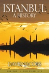 Istanbul A History