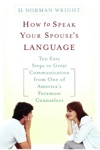 How To Speak Your Spouses Language