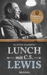 Lunch Mit C S Lewis