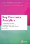 Key Business Analytics