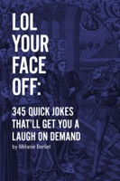 LOL Your Face Off