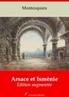 Arsace Et Ismnie