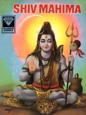 Shiv mahima images