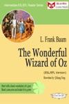 The Wonderful Wizard Of Oz ESLEFL Version