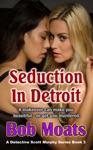 Seduction In Detroit