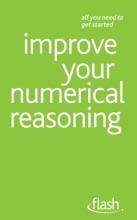 Improve Your Numerical Reasoning: Flash