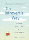 The Introverts Way