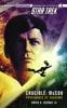 Star Trek: Crucible: McCoy: Provenance of Shadows