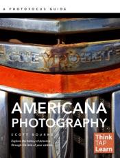 Americana Photography