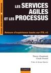 Les Services Agiles Et Les Processus