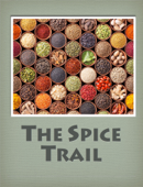 The Spice Trail