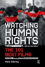 Watching Human Rights